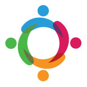 ignite centre online learning logo