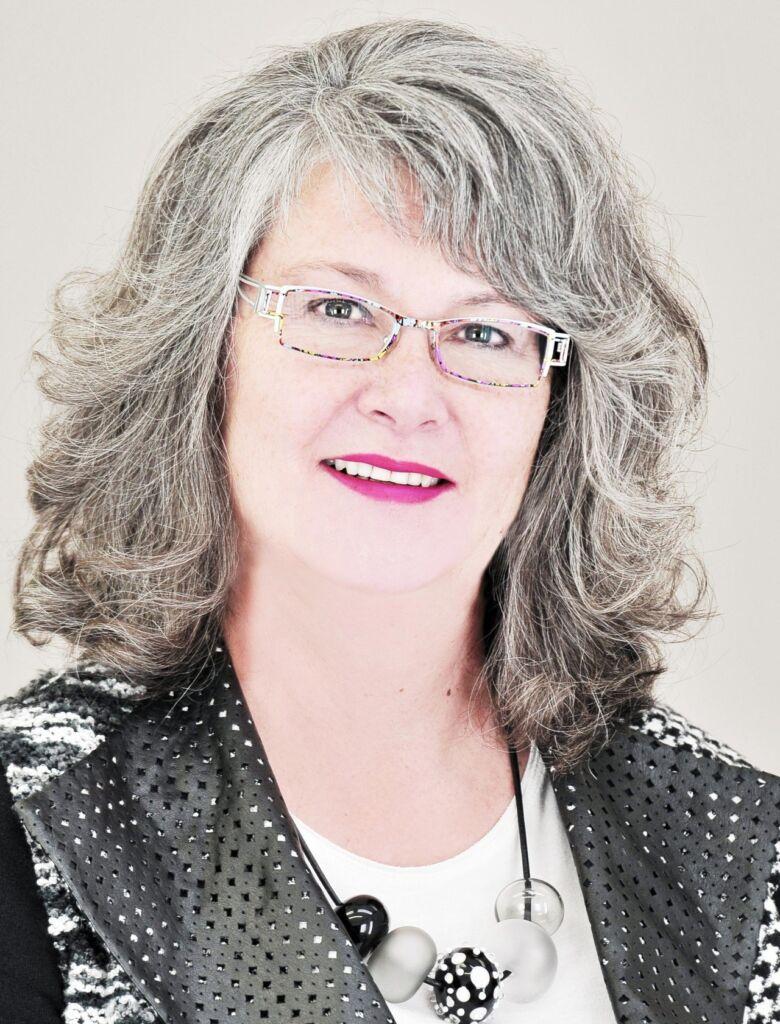 Alison Hancox Ignite Centre